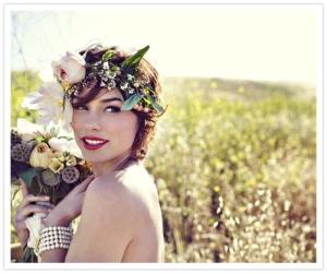 flower-bracelt1.jpg