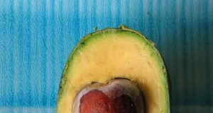 Avocado Benefits for Skin and Health