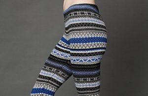 sweater-leggings