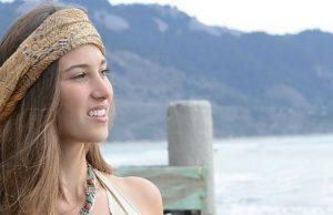 5 Ways To Wear A Hippie Head Scarf copy