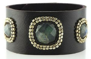 Goddess Cuff Selene by Presh