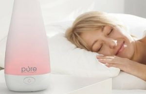 Best Essential Oils For A Better Nights Sleep