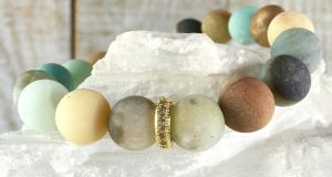 Ocean Inspired Jewelry By Presh (1)