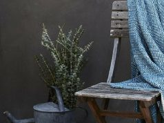 Lovely Organic Blankets