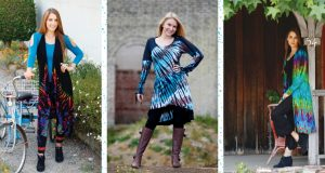 its-a-tie-dyed-holiday-season-with-jayli-clothing