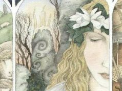 Imbolc Rituals and Traditions for An Abundant Spring