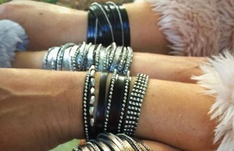 Boho Bracelets You'll Love