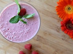 Looking For An Easy And Nutritional Breakfast Smoothie?