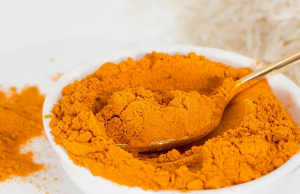 10 Reasons You'll Love Turmeric + How To Use It