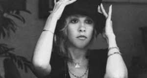 The Iconic Style Of Stevie Nicks