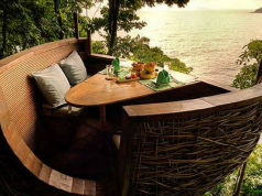 4 Must Try Tree houses Around The Globe