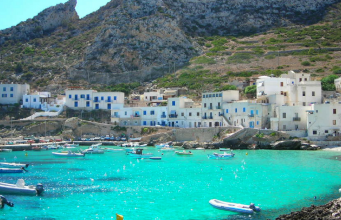 5 Of Italy's Secret Islands Are Must Sees on Your Next Vacation