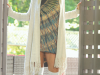 A Boho Chic & Versatile Cover Up For Everyday Wear