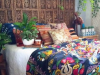 7 Bohemian Bedroom Inspirations You'd Want to Try on Your Next Redecoration!