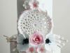 8 Dream Catcher Cakes Perfect for a Dreamy Boho Chic Wedding
