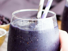 6 Delicious Healthy Smoothie Recipes Vegans and Non-Vegans Will Want to Try