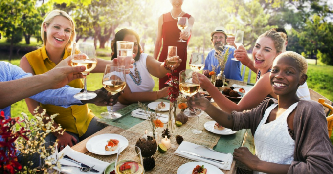 6 Simple Fun Yet Chill Things You Can Do On A Long Weekend