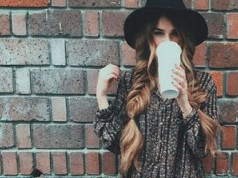 7 Boho Chic Fall Fashion Ideas to Rock This Year