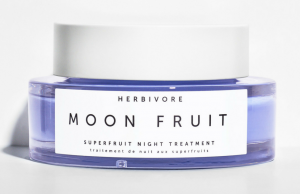 7 Organic Beauty Products Every Hippie Chick Would Love and Support