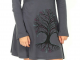 Flattering, Feminine And Fabulous _ The Molly Mini Dress