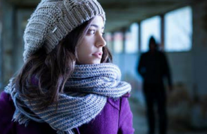 Safety Travel Tips for Women Who Want to Travel Solo