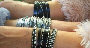 Boho Bracelets You'll Love