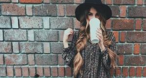 7 Boho Chic Fall Fashion Ideas to Rock This Year